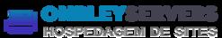 Logo Onbley Servers